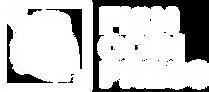 FCP-logo-white-trans.png