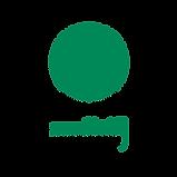 zöld logó.png