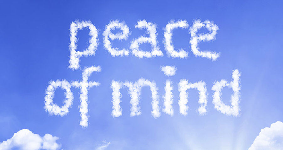 Long-term-benefits-of-meditation.jpg