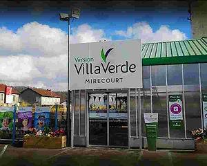 villaverde2.jpg