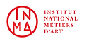 logo inma.jpg