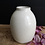 Thumbnail: Vases gourmands | porcelaine & grains de mica