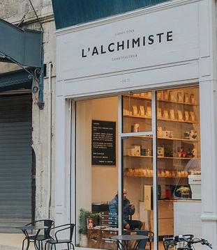 alchimiste-torréfacteur-café-1-1199x800.