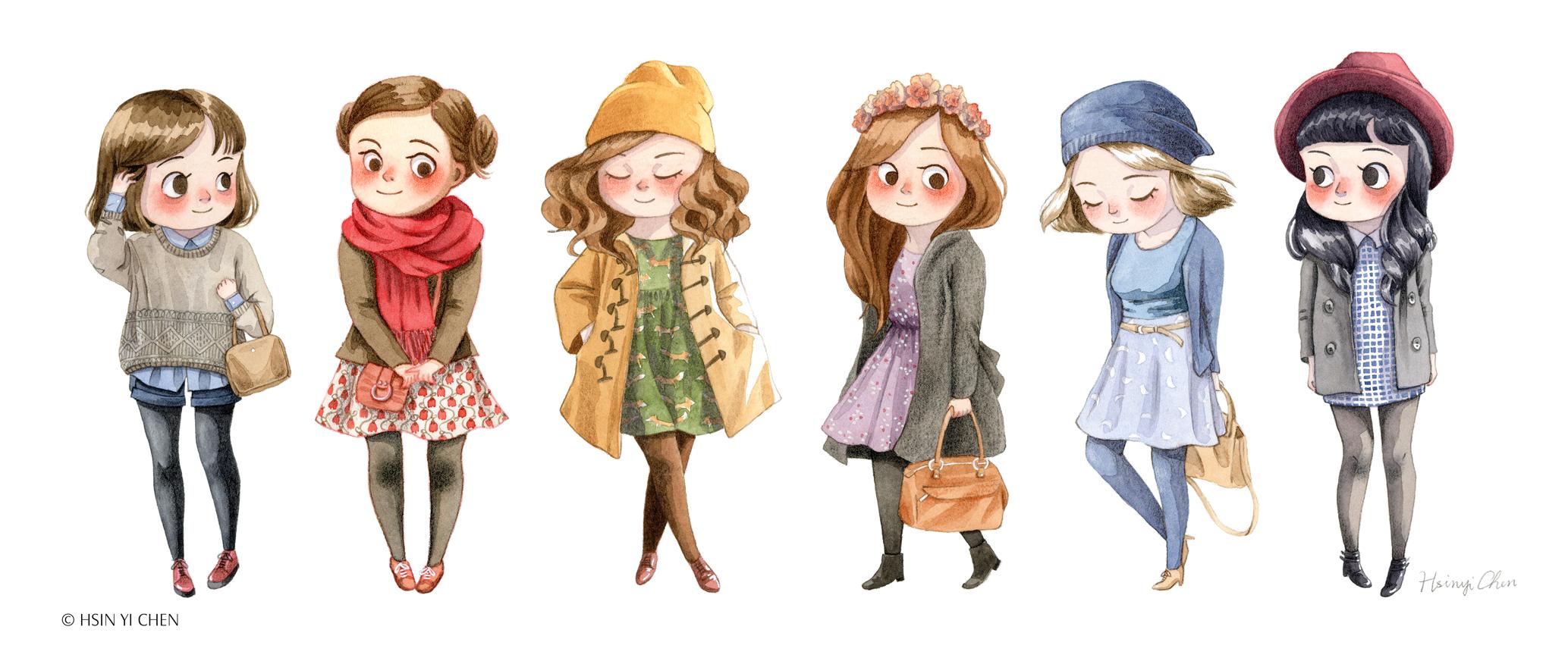 ArtPrint_wintergirl_16-17