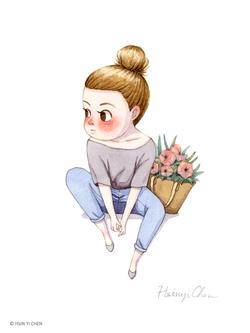 springgirl_03