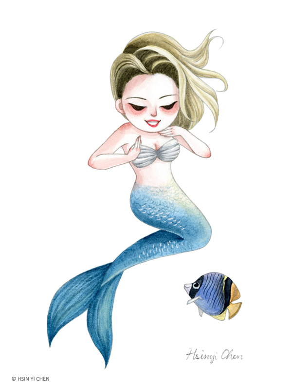 mermaid_03