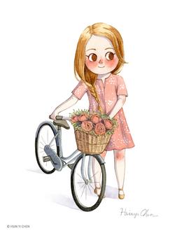 springgirl_02