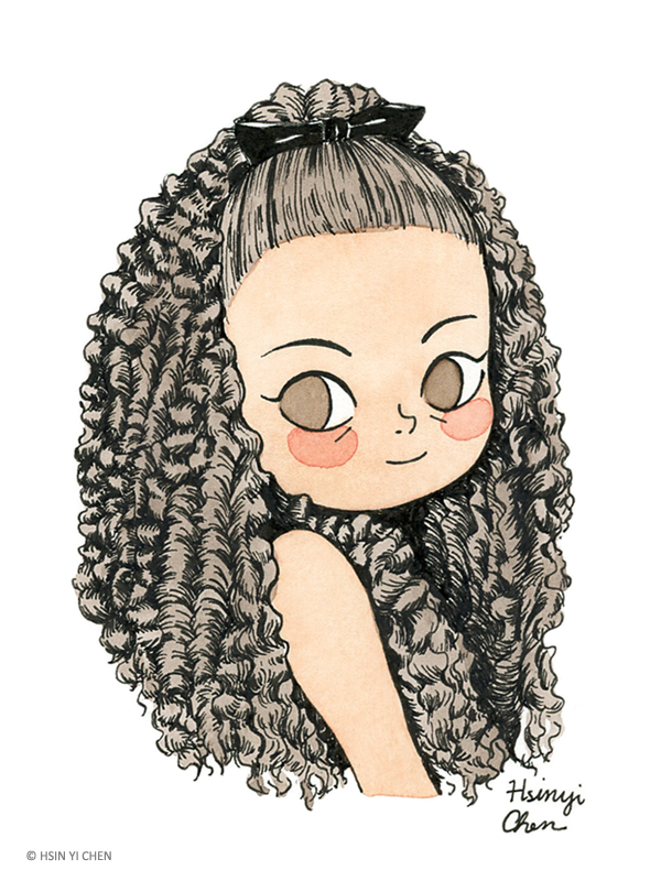 hairstyle_10