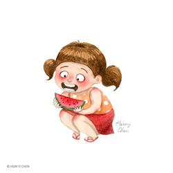 kid_summer_06