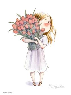 springgirl_01