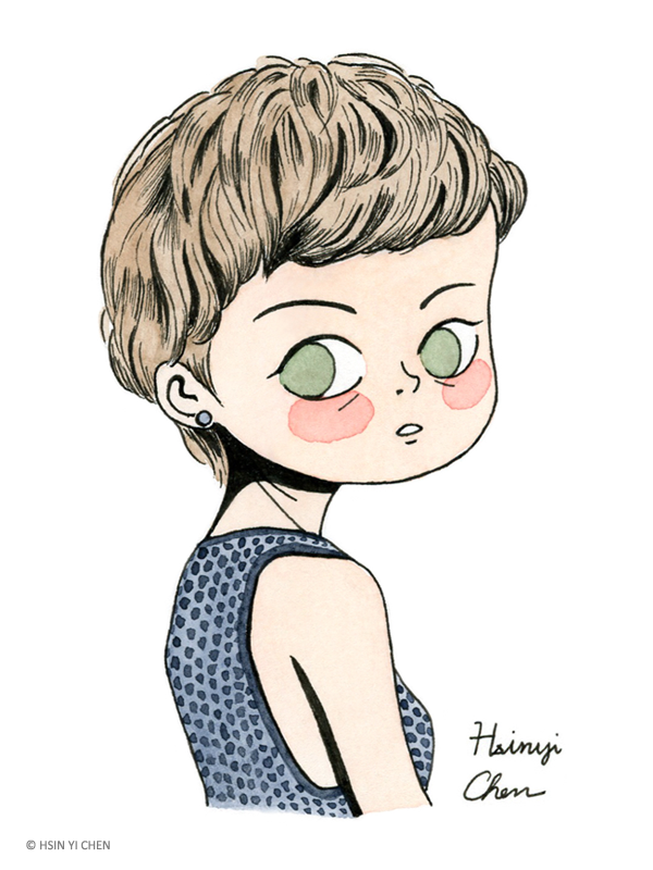 hairstyle_01
