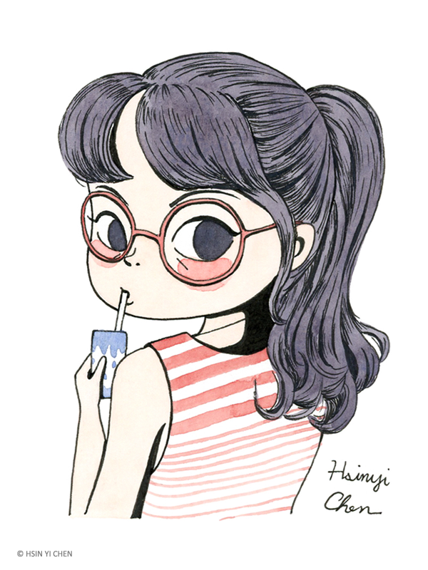hairstyle_09