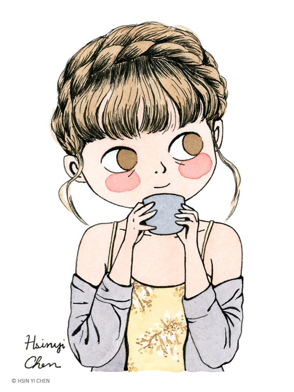 hairstyle_04