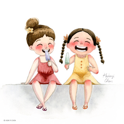 kid_summer_02