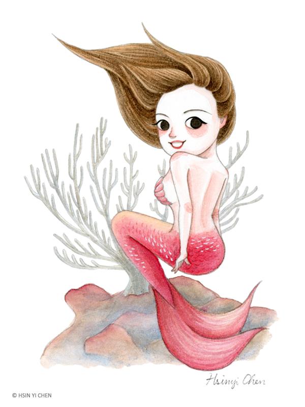 mermaid_02