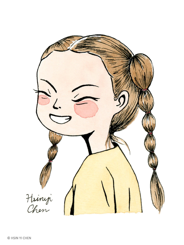 hairstyle_08