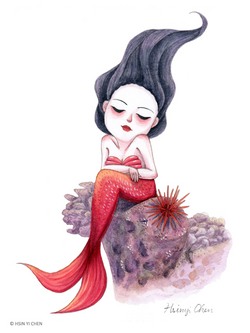 mermaid_01