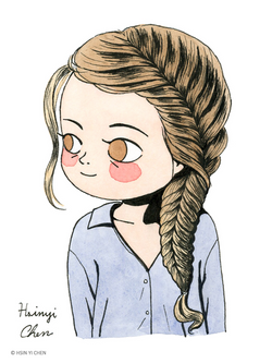 hairstyle_11