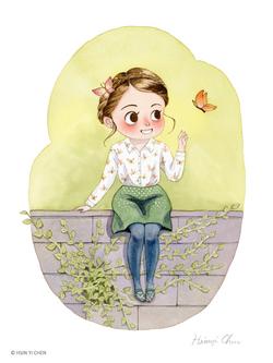 portrait_03