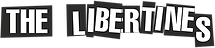 Libertines Logo.png