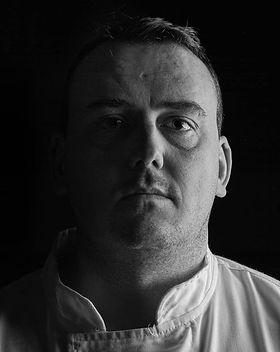 Burnt chef head shot .jpg