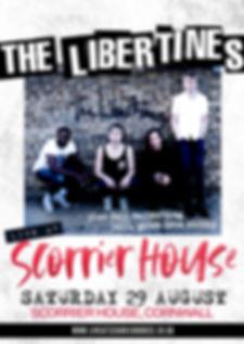 Scorrier-TheLibertinesPosterFINAL.jpg