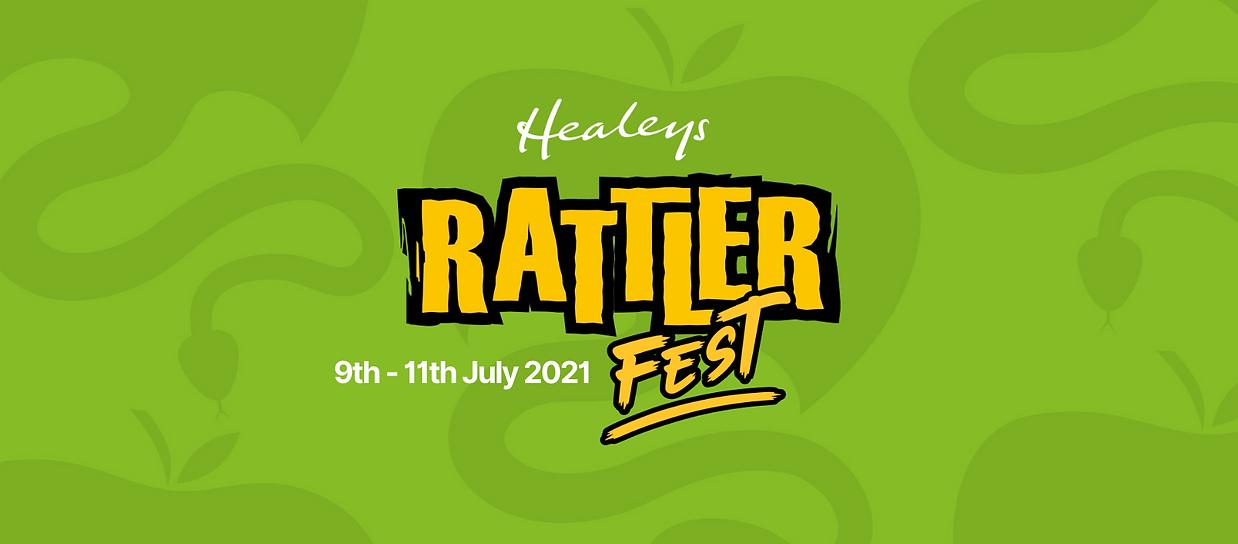 Rattler Fest New dates.png
