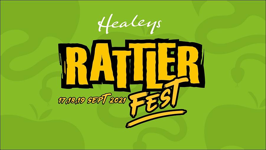 Rattler Logo 2021_2x.png