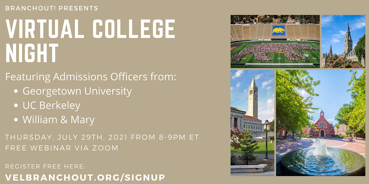 Website Poster - College Night 2021.png