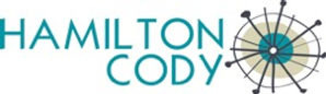Hamilton Cody Logo.jpg