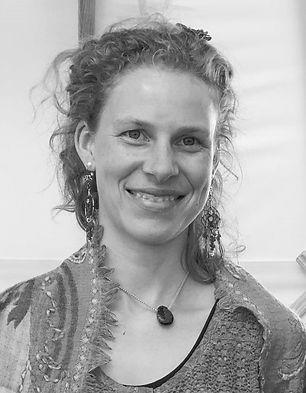 Linda Jayanara Fitzwilliam