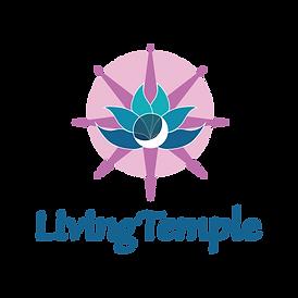 LivingTemple_col-1.png