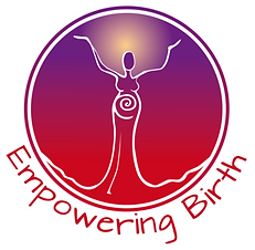 Empowering Birth Logo.png