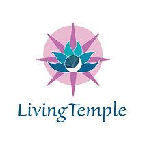 LivingTemple_col-1.jpg