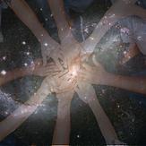 Sacred Friendship Sacred Circle