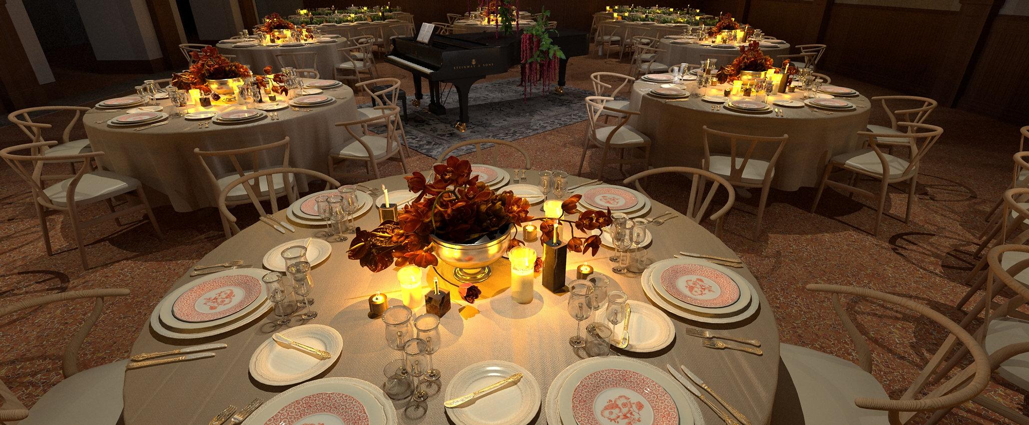 Dining Room Oct 7 1230pm 3.jpg