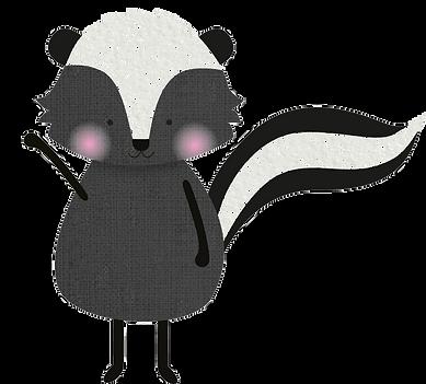 skunk_edited.png