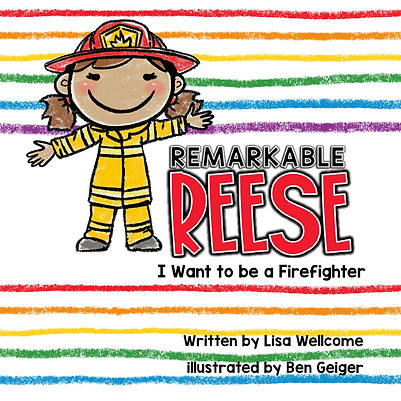 Firefighter book cover front.jpg