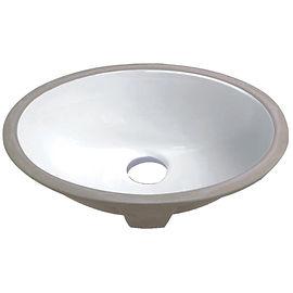 Continental Acorn Oval Vanity Sink.jpg