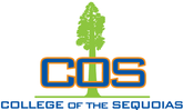 College of the Sequoias.png