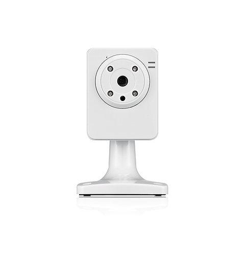 Home8 Wi-Fi Cam