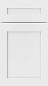 Tolson Door Image.png