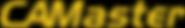 camaster_logo.png