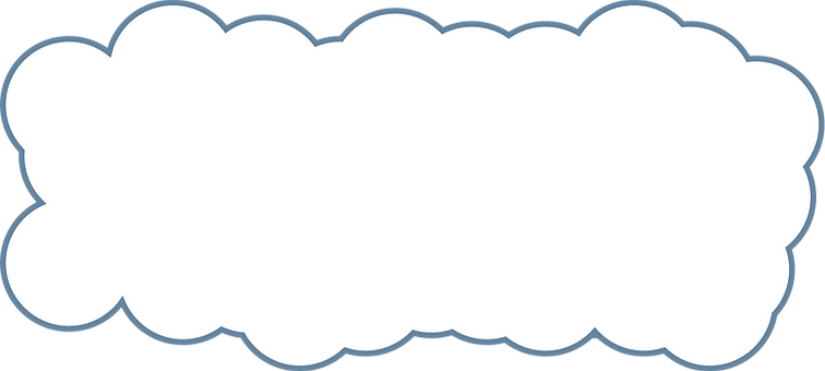wordsAsset 1clouds.png