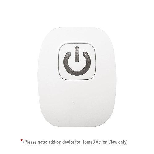 Home8 WiFi Garage Door Control