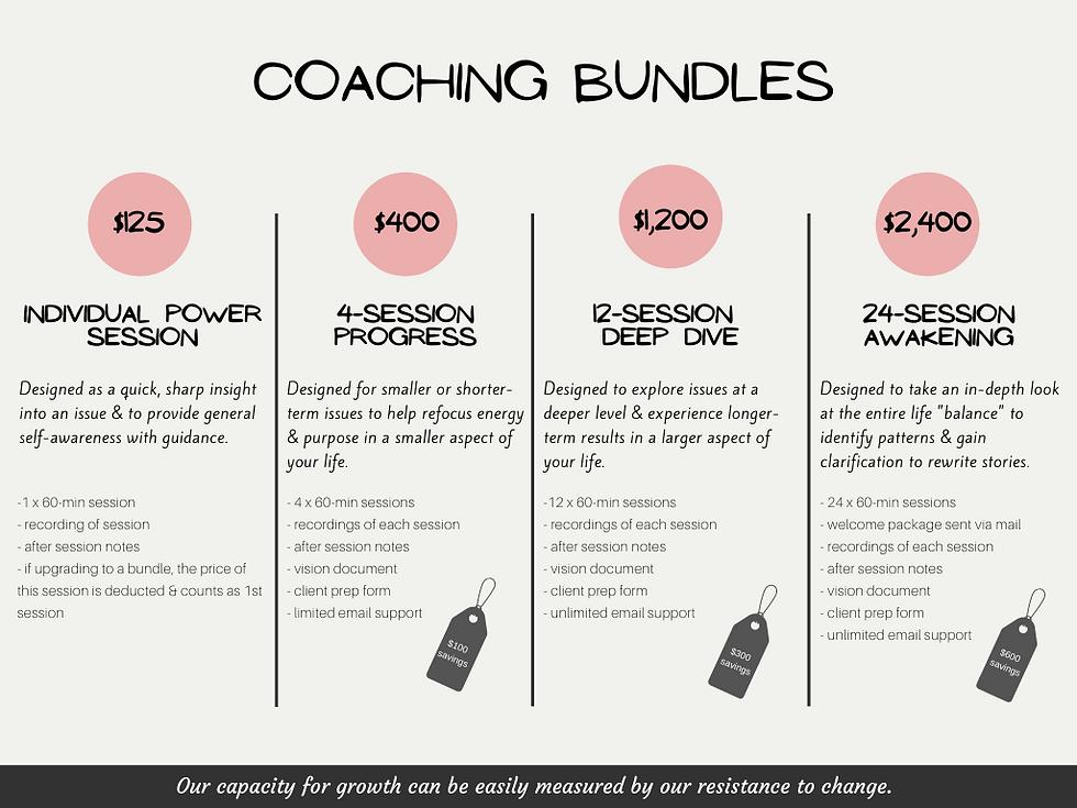 Coaching Bundles updated.png