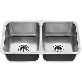 ASTD3121 50-50 Kitchen Sink.png