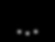pops_garage_logo_Transparent-BG.png