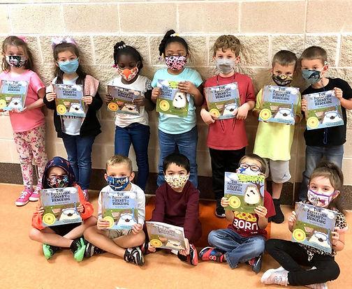 Texas Elementary.jpg