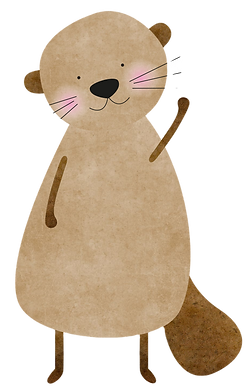 otter_edited.png